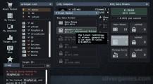 Source.io: Hacking Gameplay