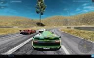 Speed Racing Pro 2: Gameplay