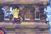 Spider Man 1&2: Spiderman Fighting Gameplay