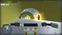 Sport Stunt Bike 3D: Driving Motorbike Gameplay