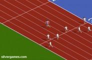 Sprinter Game: Gameplay