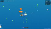 Stabfish .io: Killer Multiplayer.jpg