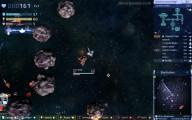 Starblast.io: Space Game