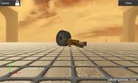 Steampunk Genius: Views