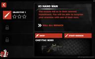 Stick Squad 2: Mission To Kill