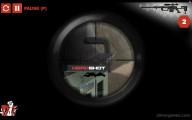 Stick Squad 2: Rifle Shooting