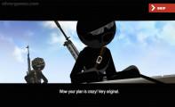 Stick Squad 2: Sniper Attack