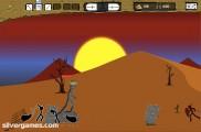 Stick War: Screenshot