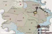 Stick War: War Legacy