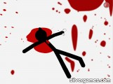 Stickman Madness: Gameplay