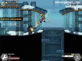 Strike Force Heroes 3: Gameplay
