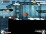 Strike Force Heroes 3: Screenshot