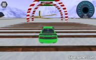 Stunt Car Driving Pro: Stunt Game