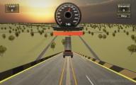 Stunt Destroyer: Distance Racing