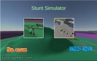 Stunt Simulator: Stunt Racer