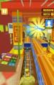 Subway Surfers Pro: Gameplay Running Challenge