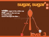 Sugar, Sugar 2: Puzzle Fun Sugar