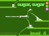 Sugar, Sugar: Gameplay