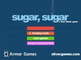 Sugar, Sugar: Puzzle Game
