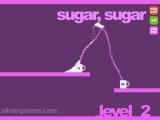 Sugar, Sugar: Strategy Game