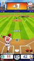 Super Baseball: Gameplay Baseball