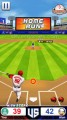 Super Baseball: Baseball Home Run