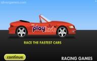 Super Drift 2: Fastest Cars Race