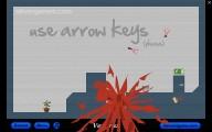 Super Karoshi: Death By Spikes