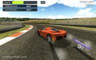 Supercars Drift: Drifting Fun Gameplay