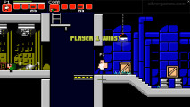 Superfighters 2 Ultimate: Gameplay