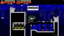 Superfighters 2 Ultimate: Pixel Fighting Fun