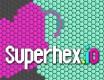 SuperHex.io: Superhex