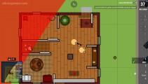 Surviv.io: Gameplay Multiplayer Io