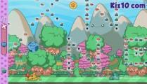 Sushi Cat 2: Gameplay Distance Fun
