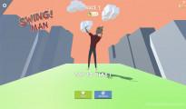 Swing Man: Menu