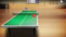 Table Tennis World Tour: Gameplay Table Tennis