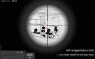 Tactical Assassin 2: Sniper