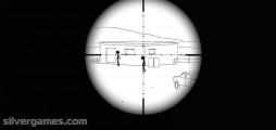 Tactical Assassin: Gameplay