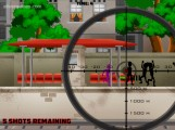 Tactical Squad: Shooting Sniper
