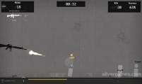 Tactical Weapon Pack: Shooting Game