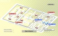 Tank Battle Simulator 3D: Start Mission Overview