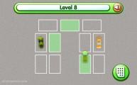 Tap Tap Parking: Gameplay Parking Car