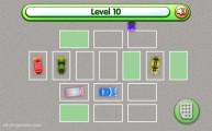 Tap Tap Parking: Gameplay Parking