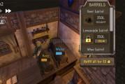 Tavern Master: Gameplay Bar Service