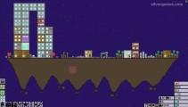 The Final Earth 2: Grow Population