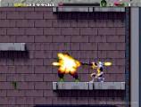 The Incredible Hulk: Fire Attack Hulk