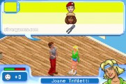 The Sims 2 Pets: Gameplay