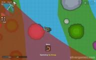TheLast.io: Gameplay Survival Io Battle