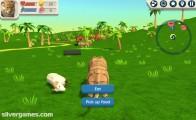 Tiger Simulator: Hunter