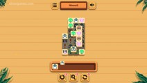 Tile Master Match: Gameplay Tiles Combine
